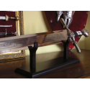 Sword Grand Master Templario - 6
