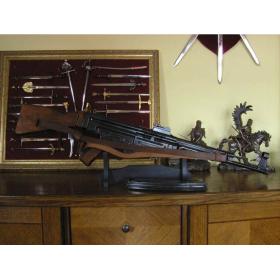 Rifle StG 44 - 2