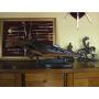 Fusil StG 44 - 2