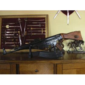 Rifle StG 44 - 3