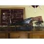 StG 44 fusil - 3