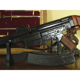 StG 44 fusil - 4