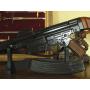 Rifle StG 44 - 4