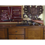 Carabine Winchester fabriqué par, é.-u., 1873,model2 - 3