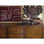 Rifle Winchester fabricado pela, EUA, 1873,model2 - 3