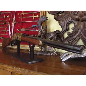 Rifle Winchester fabricado pela, EUA, 1873,model2 - 4