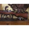 Fuzil Garand M1 EUA, de 1932 - 3