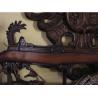 Fuzil Garand M1 EUA, de 1932 - 4