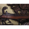 1932 Garand M1 USA Rifle - 4