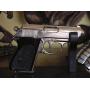 Pistolet semi-automatique, Allemagne, 1929 - 4