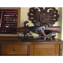 KALACHNIKOV AK-47, 1947 - 2