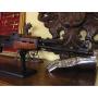 KALASHNIKOV AK-47, 1947 - 4