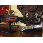 KALACHNIKOV AK-47, 1947 - 4