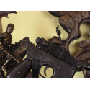 Mauser Pistol - 2
