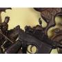 Pistola Mauser - 2