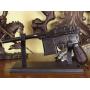 Pistolet Mauser - 3