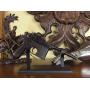 Mauser Pistol - 4