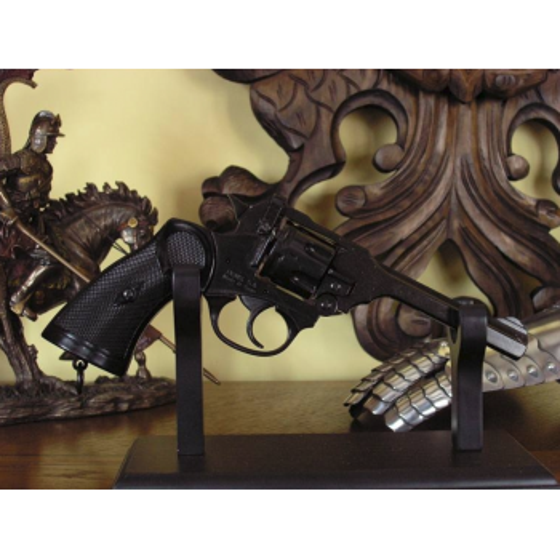 Revolver Royaume-Uni MK4 (1923) - 2