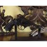 Revolver UK MK4 (1923) - 2
