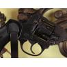 Revólver Reino Unido MK4, 1923 - 3