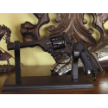 Revolver Royaume-Uni MK4 (1923) - 4
