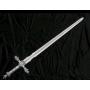 Espada de rey Arturo - 4