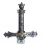 King Arthur's Sword - 5