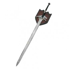 Sword, Game of Thrones - 2