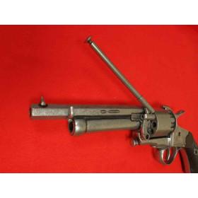 Guerre civile Lemat Revolver - 2