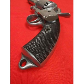 Guerre civile Lemat Revolver - 3