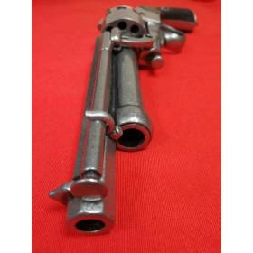 Revólver Guerra Civil Lemat - 4