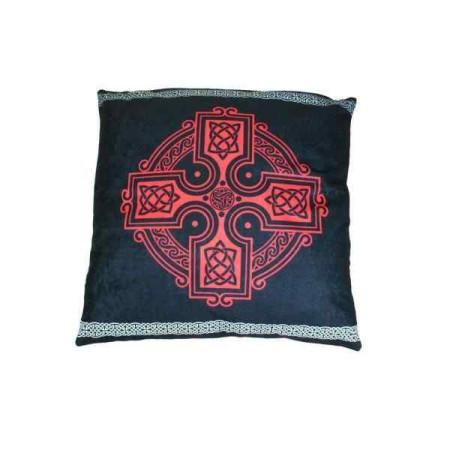 Viking Cushion