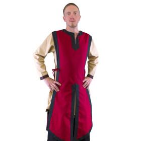 Tabardo medieval