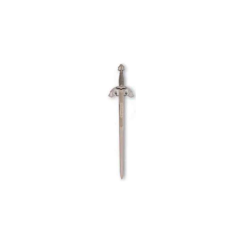 Espada Tizona