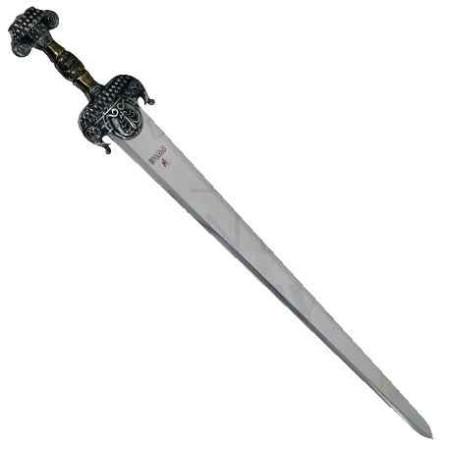 Espada Glasson
