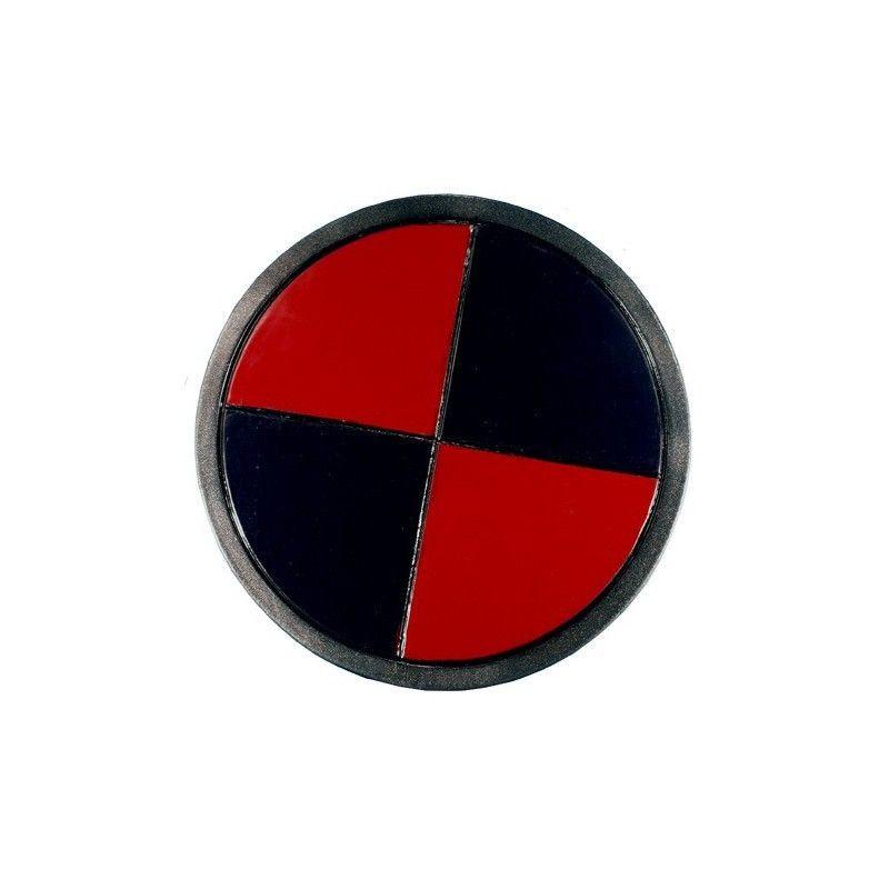 Escudo Medieval Funcional - 1