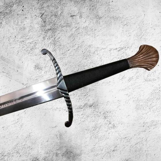Sword of Homildon Hill