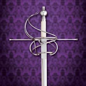 Sword Rapiera