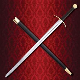 Functional Medieval sword