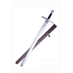 Functional medieval sword - 2