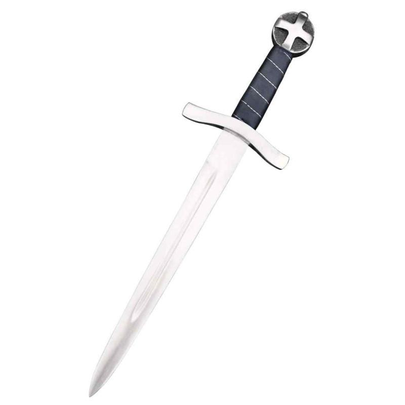 Dagger Crusaders Functional Combat - 2