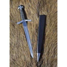 Dagger Crusaders Functional Combat - 3