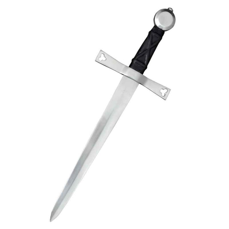 Dagger Gotica Functional Combat - 2