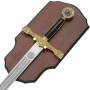 Espada Excalibur com Panóplia - 6