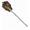 King Solomon Sword - 3