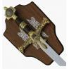 Espada Rei Salomão - 4