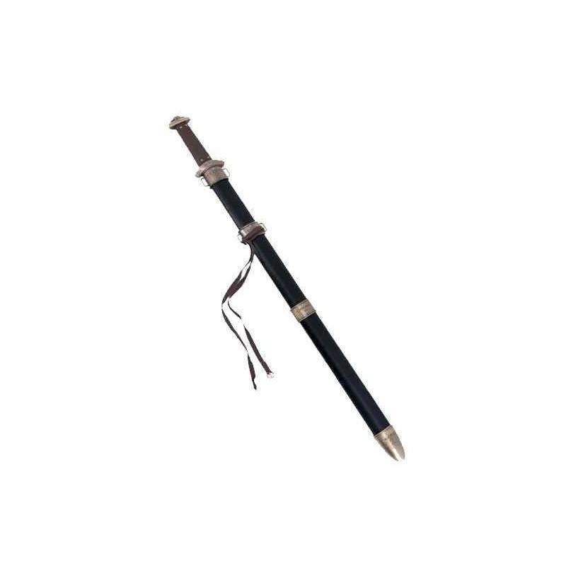 Viking Sword - 2
