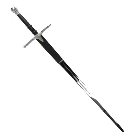 William Wallace épée - 4