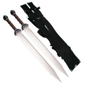 Gladius épées 2 - 3
