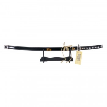 Kill Bill Hattori Hanzo Katana